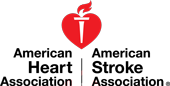 American Heart Association / America Stroke Association