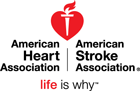 America Heart Association / America Stroke Association